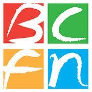 bcfn logo