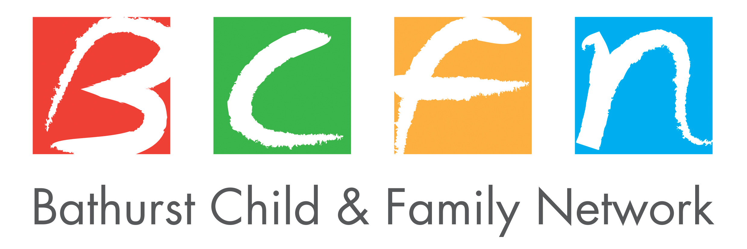 Bathurst Child and Family Network