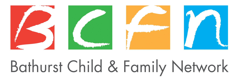 Bathurst Child and Family Network